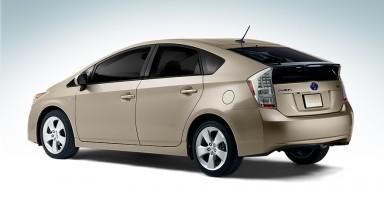 How I chose my hybrid Toyota Prius  Car Fuel Economy