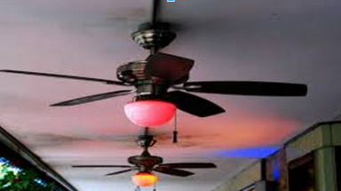 fans-Save Big on Energy Bills