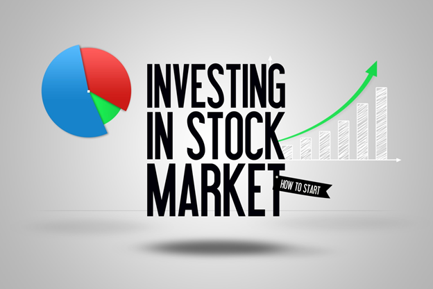 Investing in Stock Market